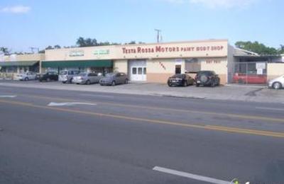 Traverse Area Vacation Rentals - Traverse City, MI