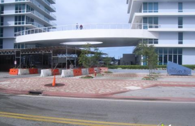 Bentley Bay - Miami Beach, FL