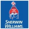 Sherwin-Williams Paint Store - Norfolk-Colonial