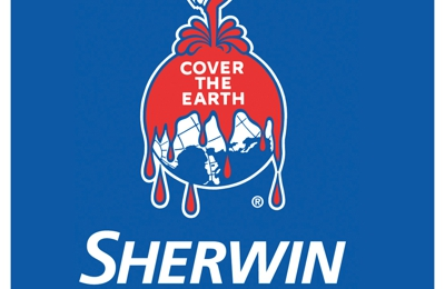 Sherwin-Williams - Charlottesville, VA