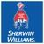 Sherwin-Williams Co