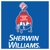 Sherwin-Williams Paint Store - Solon