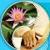Therapeutic Massage by Sheree