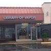 Library Of Vapor