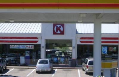 Circle K - Cordova, TN