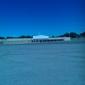 Kmart - Salt Lake City, UT