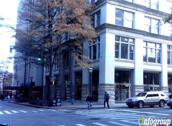 Environmental Community Action - Atlanta, GA