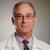 Bay Obstetrics & Gynecology - CLOSED