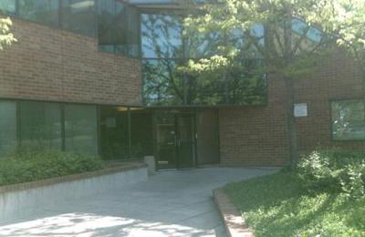 Smith Tax Service - Broomfield, CO