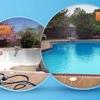 Everclear Pool Service