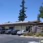 Spray Soleil Airbrush Tanning - Pleasanton, CA