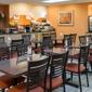 Holiday Inn Express & Suites Santa Clara - Silicon Valley - Santa Clara, CA