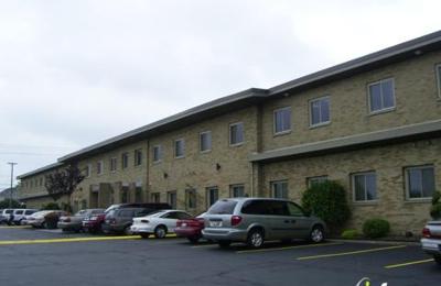 Eye Medical & Surgical Associates - Cleveland, OH