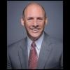 Chris Davies - State Farm Insurance Agent