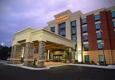 Hampton Inn & Suites - Albany, GA