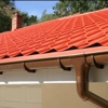 Westside Gutter System Supplies