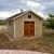 Rocky Mountain Stge Barns Inc