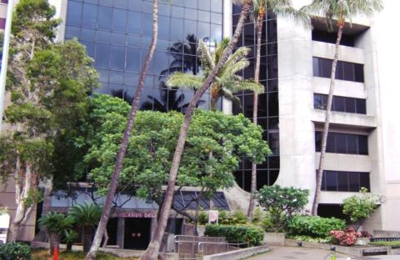 Durrant-Media Five - Honolulu, HI