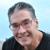 Allstate Insurance: John Fagan
