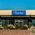TwinStar Credit Union Spanaway