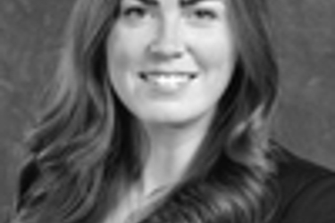 Edward Jones - Financial Advisor: Heather A Bullion