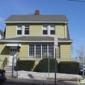 St Vincents Medical - Bridgeport, CT