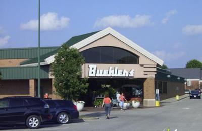 Buehler s Food Markets Inc - Medina, OH