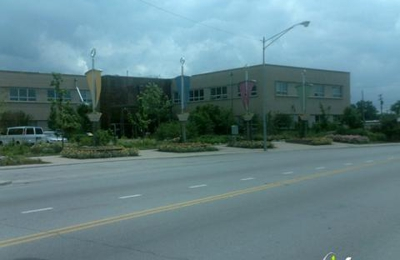WRD Environmental, Inc. - Chicago, IL