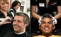 Sport Clips Haircuts of Denham Springs