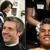 Sport Clips Haircuts of Lexington - Andover