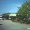 Road Construction Northwest Inc