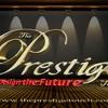 The Prestige Interior & Exterior Designer