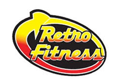 Retro Fitness - Wallington, NJ