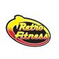 Retro Fitness - Secaucus, NJ