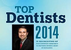 Glow Orthodontics - South Riding - Chantilly, VA