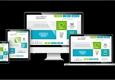 MPH Marketing Solutions - Berkley, MI