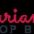 Marianna's Belltop Bakery