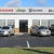 St Marys Chrysler Dodge Jeep Inc
