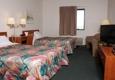 Centerstone Inn & Suites - Carlyle, IL