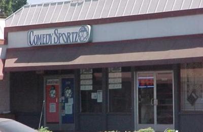 Roundhill Studios Ballet School - Santa Clara, CA