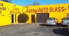 Cherry Auto Glass - Toledo, OH