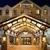 Staybridge Suites Dearborn MI