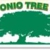 San Antonio Tree Service Inc