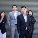 Derek Tsu - State Farm Insurance Agent