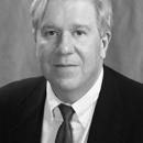 Edward Jones - Financial Advisor:  Michael Dearman
