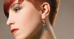 Chris Krause Hair Concepts - Fort Lauderdale, FL