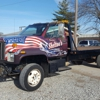 Shelton's Towing & Recovery LLC