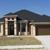 ARROYO HOMES LLC