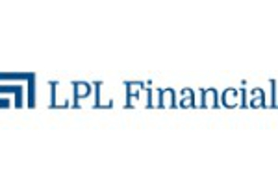 L P L Financial W S - Winston Salem, NC