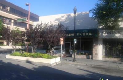 King Chuan Restaurant - San Carlos, CA